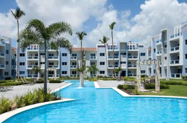 Полный спектр услуг по приобретению и аренде зарубежной недвижимости