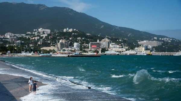 Туризм в Крыму: что посмотреть в Ялте и Севастополе?