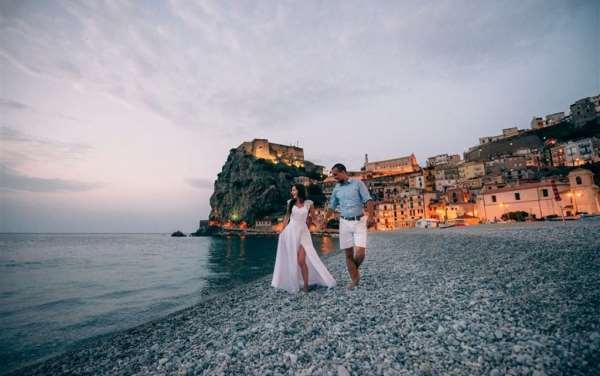 Как можно провести незабываемый отдых на Сицилии?