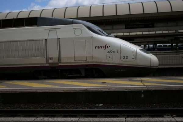 Почему покупать билеты на поезд лучше всего через интернет?