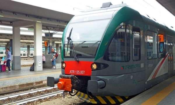 Какие преимущества есть у покупки билетов на поезд онлайн?