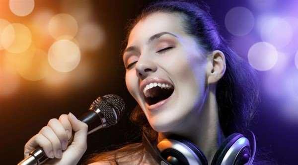 Как обучиться вокалу с нуля и самостоятельно?