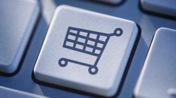 Почему покупки значительно лучше совершать онлайн?