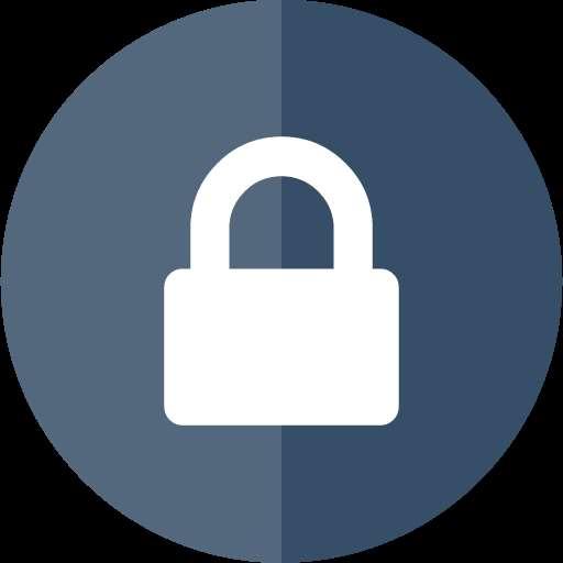 Нюансы установки и использования Steam Desktop Authenticator