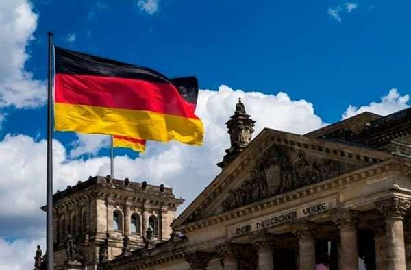 Как стать участником программы «Поздние переселенцы в Германию»