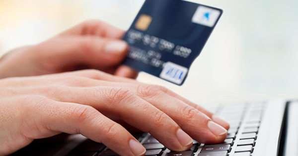 Как повысить шансы на получение онлайн-кредита на карту