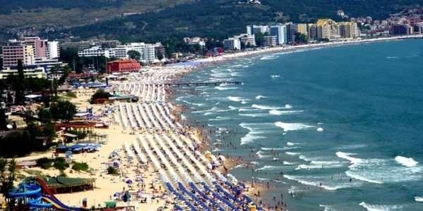 Почему стоит отправиться на отдых в Болгарию?