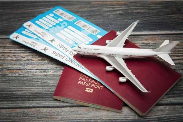 Покупка авиабилетов онлайн – несомненная выгода и экономия