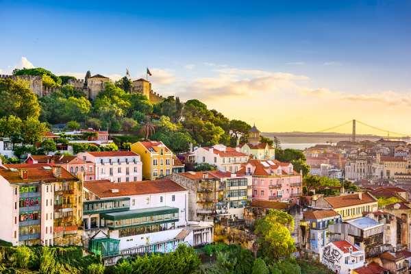 Какие города Португалии нужно посетить всем туристам?
