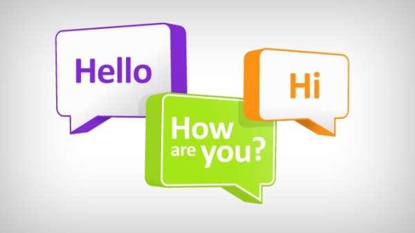 Как быстро и легко заговорить по-английски?