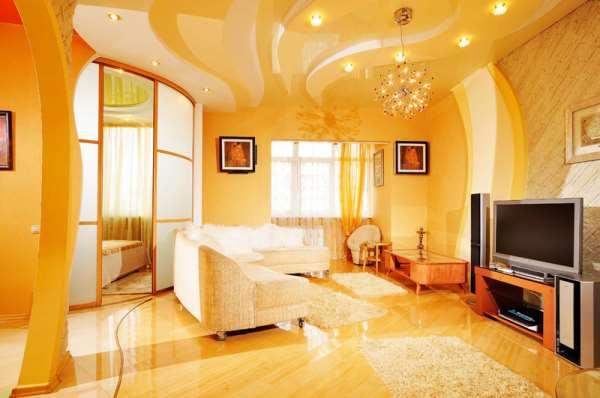 Что нужно знать про посуточную аренду квартир?