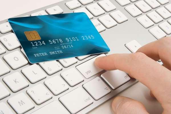 Займы на карту онлайн: удобно, выгодно и быстро