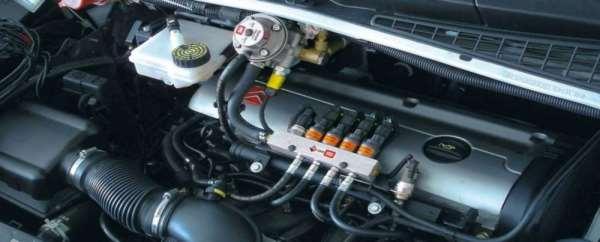 Газовое оборудование для авто: чем отличаются поколения ГБО?