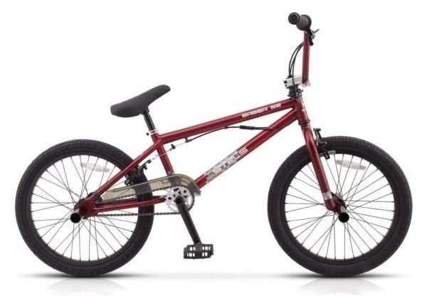 МТВ и BMX: в чем различия и преимущества этих велосипедов?