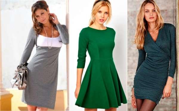 Как выбрать очень качественную и подходящую трикотажную одежду?