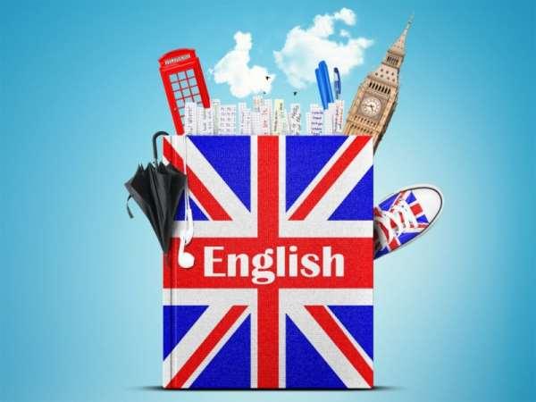 Почему английский язык лучше всего учить за рубежом?