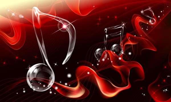Где можно скачивать музыку бесплатно и без регистрации?
