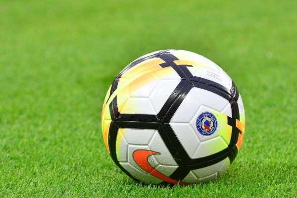 Футбольные мячи и другие спортивные аксессуары