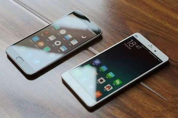 Как выбрать качественный смартфон и не прогадать?