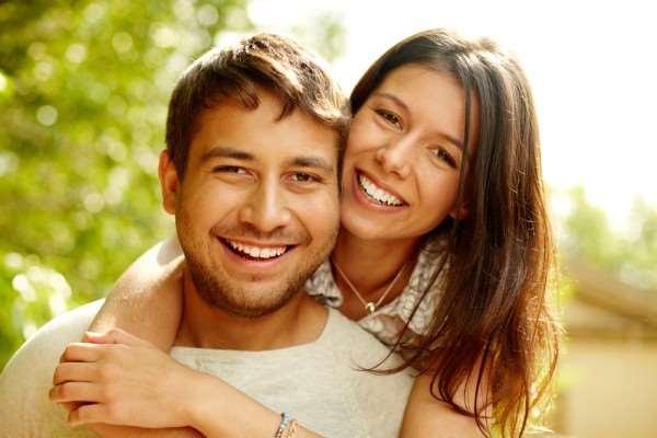 Как сделать свой брак долгим и счастливым?