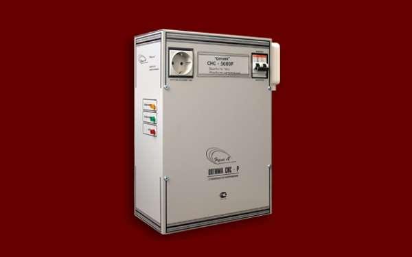 Стабилизатор напряжения норма м и электричество на рабочем месте