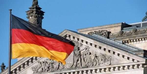 Выгодные условия оформления визы в Германию