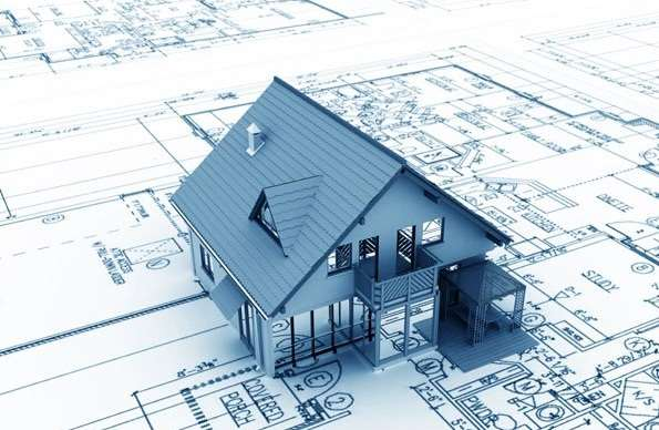 Проектирование и монтаж инженерных систем в здании