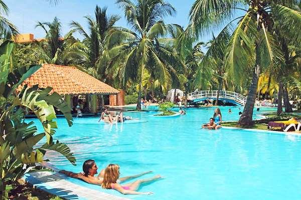 Несколько важных причин отправиться в Доминикану