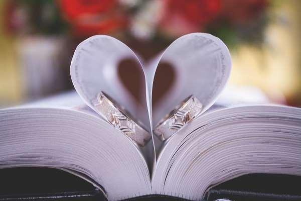 Порядок регистрации брака с иностранцем в Киеве