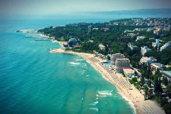 Отдых в Болгарии: какой курорт посетить?