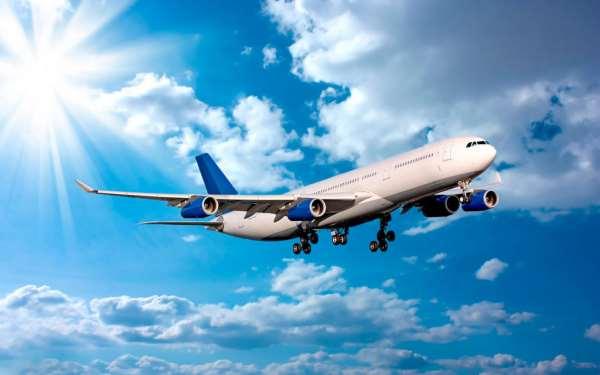 Как приобрести дешевые авиабилеты в Узбекистане?
