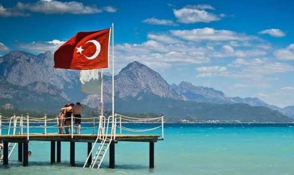 Отдых в Турции: в какой город поехать?