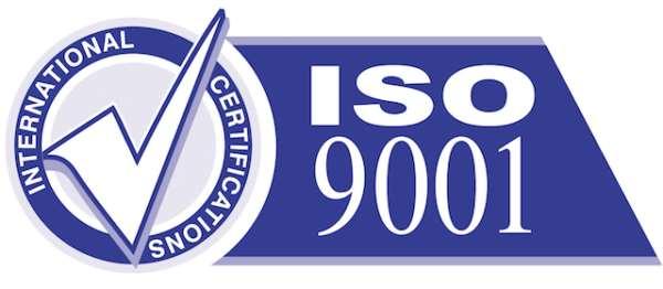 Когда необходимо получать сертификат ISO 9001