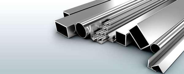 Выпуск и реализация качественного металлопроката