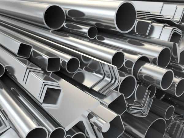 Причины популярности металла, предлагаемого «Avek Global»