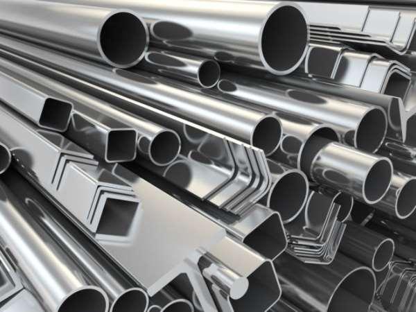 Причины популярности металла, предлагаемого «Avec Global»