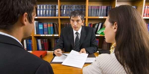 Рядовые аспекты о процедуре оформления бракоразводного процесса