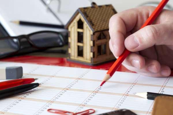 Интересные объявления о продаже и аренде недвижимости в Москве