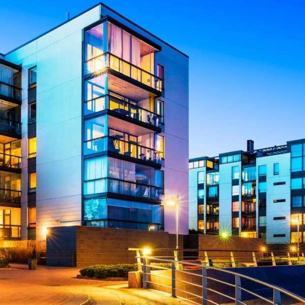 Как приобрести коммерческую или жилую недвижимость за рубежом?