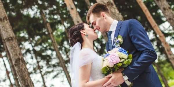 Эффективные и доступные рекомендации по подготовке к свадьбе