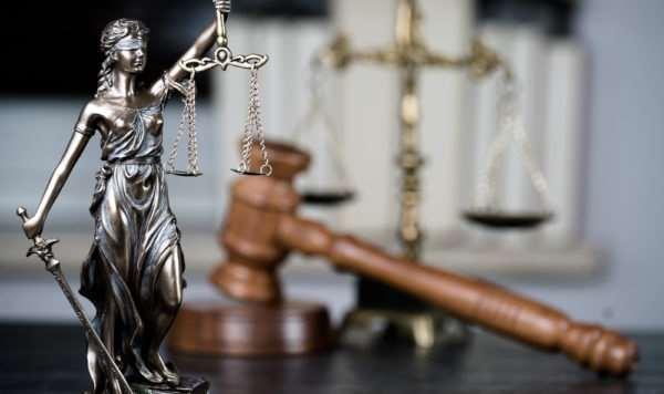 «Петербургский Юристъ» - лучшая юридическая компания в СПБ