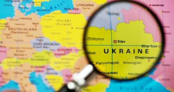 Правила и тонкости иммиграции россиян в Украину