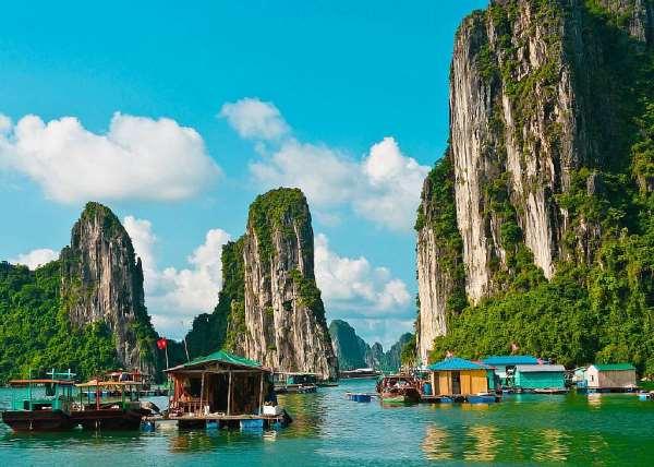Лучший отдых по разумной цене от сети туристических агентств AVENTOUR