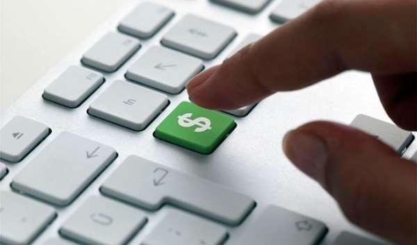 Электронная валюта: какую роль она играет в современном мире?