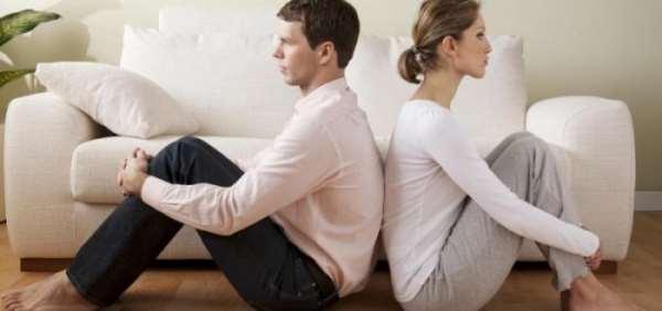 Какие сроки предусмотрены при оформлении развода через ЗАГС?