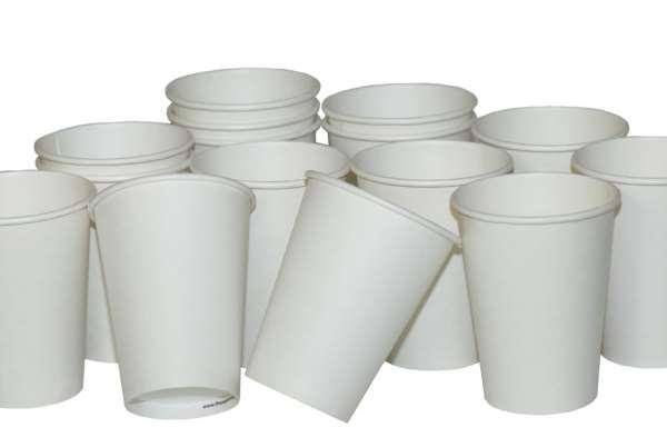Где можно приобрести качественные бумажные стаканчики по доступной цене?