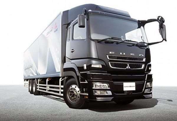 Где можно приобрести поддержанные запчасти и агрегаты для грузовиков?
