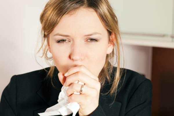 Здоровье человека: как быстро восстановиться после болезни?