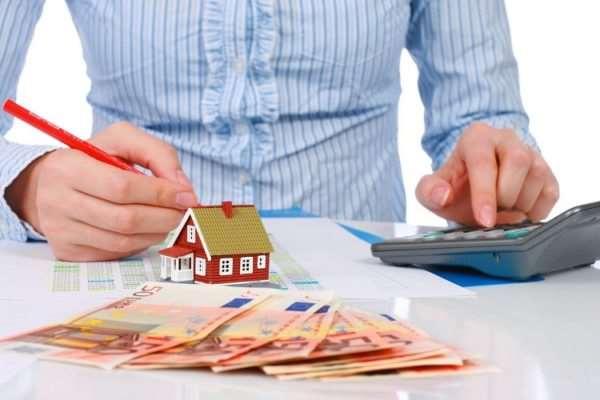 Оформление выгодного кредита под залог недвижимости