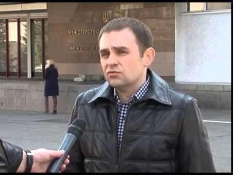 Биография успешного украинского бизнесмена Василия Веселого